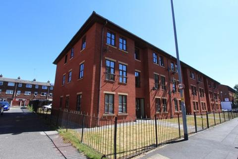 2 bedroom apartment for sale - Hudson Court 61 Ardwick Green North,  Manchester, M12