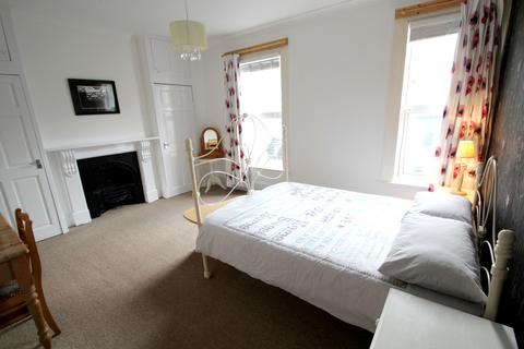4 bedroom house share to rent - Maida Vale Terrace, Mutley, Plymouth