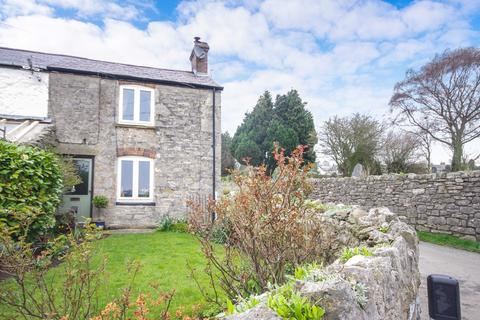 2 bedroom cottage for sale - Cwm Road, Trelawnyd