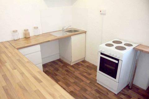 1 bedroom flat to rent - Pontardulais Road, Gorseinon, Swansea, SA4