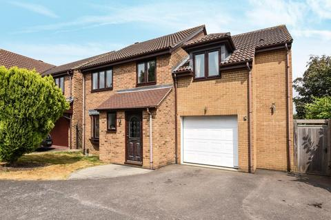 5 bedroom detached house for sale - Botley, Oxford, OX2, OX2