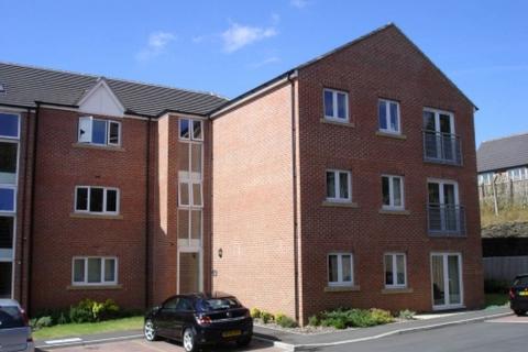 2 bedroom flat to rent - Field Moor Lodge, Off Littlemoor Road, Pudsey