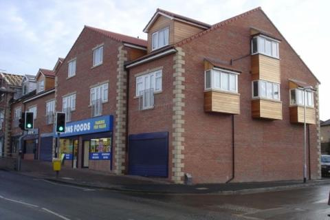 2 bedroom semi-detached house to rent - Hunters Court, Hunters Way, Halton
