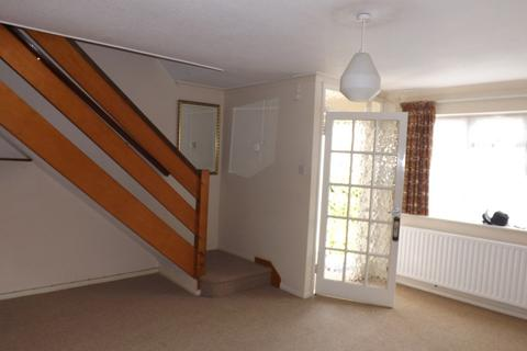 3 bedroom terraced house to rent - Highgrove Road, Baffins, Portsmouth