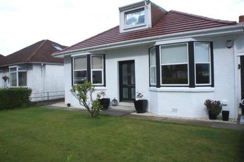 4 bedroom detached bungalow to rent - Lochearnhead Road, Stepps, Glasgow
