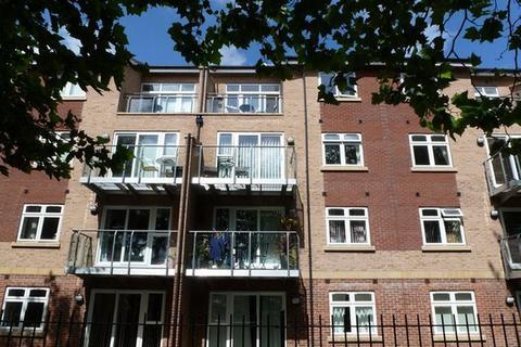 2 bedroom apartment to rent - Cottingham Road, Hull HU6