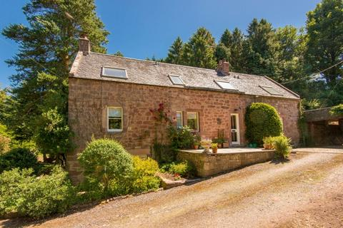 4 bedroom detached house for sale - Biel Mill, Stenton, East Lothian, EH42 1SY
