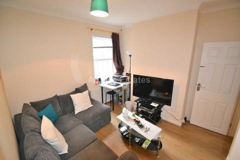 1 bedroom flat to rent - Norris Road, Reading