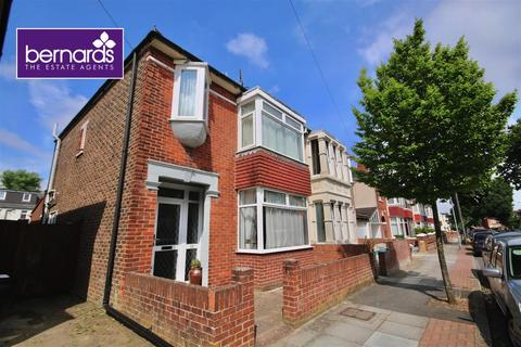 3 bedroom semi-detached house for sale - Merrivale Road, Portsmouth