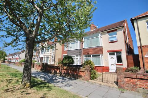 3 bedroom semi-detached house for sale - Copnor Road, Portsmouth