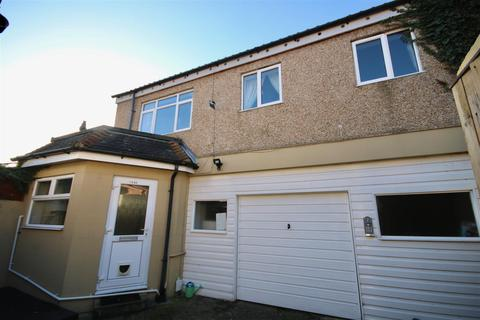 2 bedroom detached house for sale - Landguard Road, EASTNEY, Southsea, Portsmouth, Hampshire