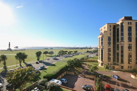 1 bedroom retirement property for sale - Clarence Parade, Southsea