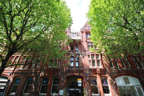 1 bedroom flat to rent - Prudential Buildings ,Guildhall Walk, Portsmouth