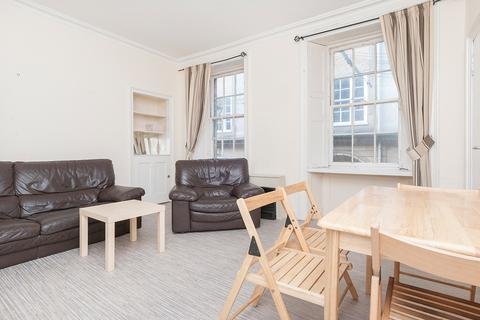 1 bedroom flat to rent - Rose Street, Edinburgh EH2