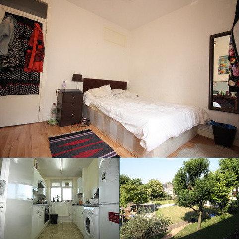 1 bedroom flat share to rent - Homerton Road, Hackney E9