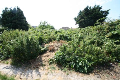 Land for sale - Westcliff-on-sea SS0