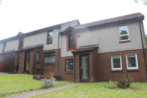 2 bedroom terraced house to rent - Denholm Way, Beith