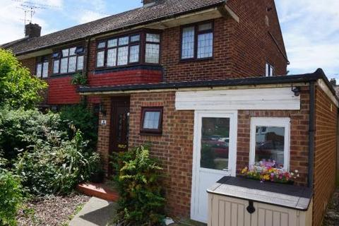 3 bedroom end of terrace house for sale - May Walk CM2