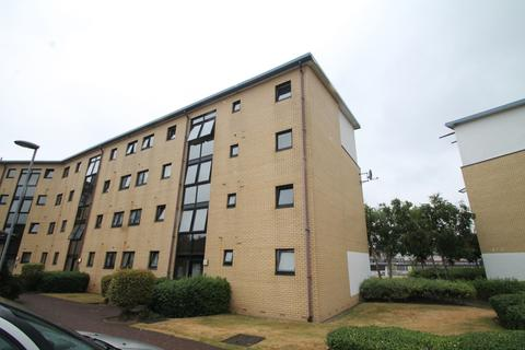 1 bedroom apartment to rent - Mavisbank Gardens, Glasgow, G51 1HN