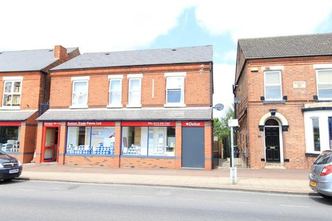 1 bedroom flat to rent - Derby Road, Stapleford