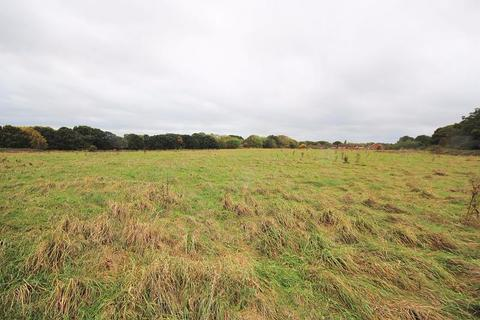 Land for sale - Shepherds Fold Drive, Winsford, Cheshire, CW7