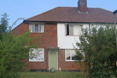 2 bedroom maisonette to rent - Russett Close, Orpington