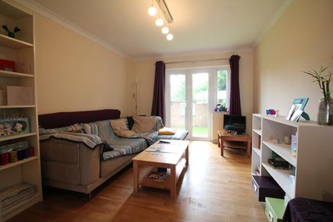 1 bedroom flat to rent - RECREATION ROAD , NORWICH , NORFOLK  NR2