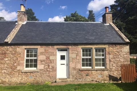 2 bedroom bungalow to rent - 1 Stobshiel Farm Cottages, Humbie, East Lothian, EH36