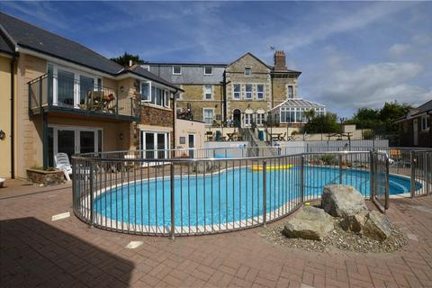 2 bedroom end of terrace house for sale - Porth Veor Manor, Porth, Cornwall