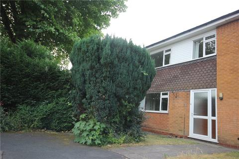 3 bedroom terraced house to rent - Swallows Meadow, Shirley, Solihull, West Midlands, B90