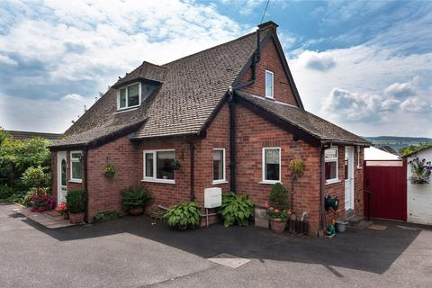 3 bedroom detached bungalow for sale - Faraway, Foldgate Lane, Ludlow, Shropshire, SY8