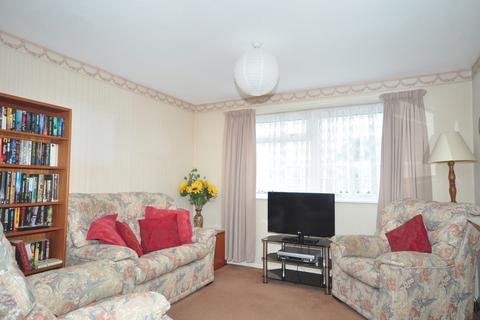 2 bedroom flat to rent - Wessex Drive Erith DA8