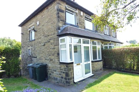3 bedroom semi-detached house for sale - Westbury Road, Wibsey, Bradford, BD6
