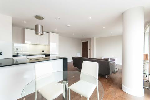 2 bedroom apartment for sale - Crawford Building, 112 Whitechapel High Street, Aldgate, London, E1