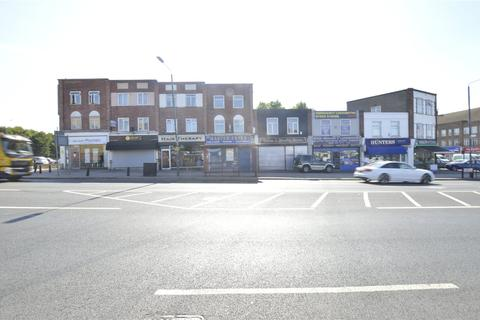 7 bedroom flat share to rent - Westwood Lane, Sidcup, Kent, DA15