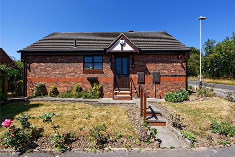 2 bedroom bungalow for sale - Harewood Way, Leeds, West Yorkshire, LS13