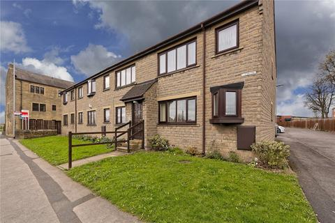 2 bedroom apartment for sale - Lower Town Street, Bramley, Leeds, West Yorkshire, LS13