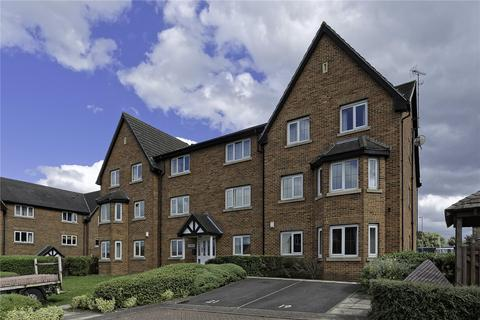 2 bedroom apartment for sale - Pavilion Close, Stanningley, Pudsey, Leeds, LS28