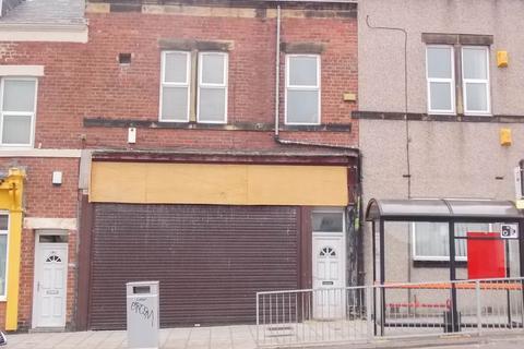 2 bedroom flat for sale - Old Durham Road, Gateshead