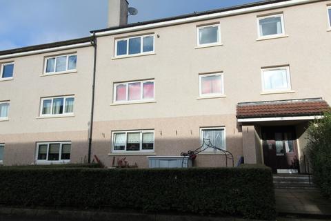 3 bedroom flat to rent - Cloan Avenue, Drumchapel, Glasgow, G15 6DB