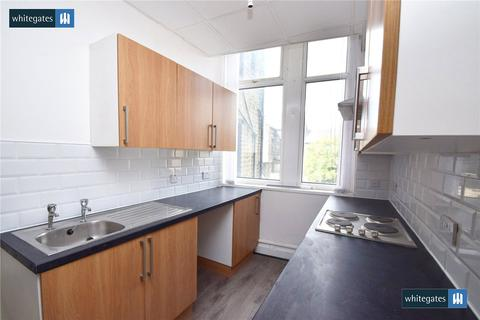 2 bedroom apartment to rent - North Street, Keighley, West Yorkshire, BD21
