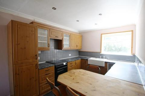 3 bedroom end of terrace house to rent - COLDWELL ROAD, LEEDS, WEST YORKSHIRE, LS15 7HA