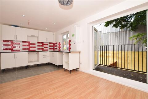 1 bedroom apartment for sale - Coombe Valley Road, Dover, Kent