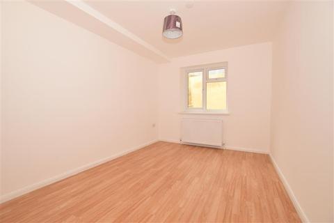 1 bedroom ground floor flat for sale - Coombe Valley Road, Dover, Kent