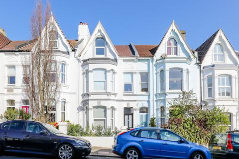4 bedroom terraced house to rent - Brighton BN1
