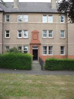 3 bedroom flat to rent - 9/6 Boswall Parkway, EDINBURGH