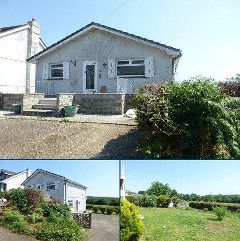 4 bedroom detached house to rent - Kings Road, Llandybie, Ammanford, Carmarthenshire.
