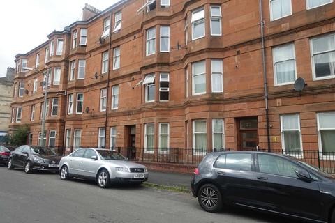1 bedroom flat to rent - Harley Street, Ibrox