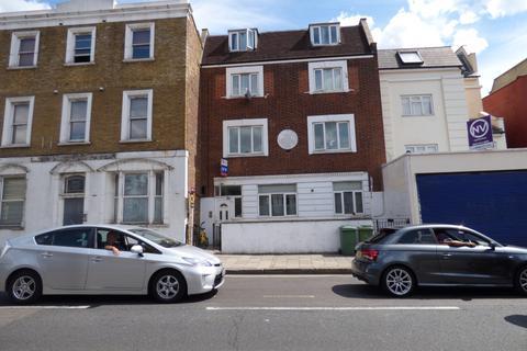 2 bedroom flat for sale - Hornsey Road, Hornsey, London, N19