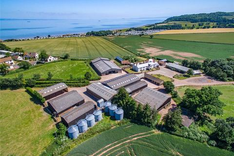Land for sale - Marshwood, Blue Anchor, Minehead, Somerset, TA24